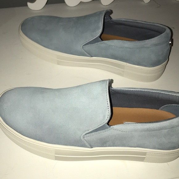 d7b46b8d7cd Steve Madden Gills in light blue. M_5a55a1013a112e9004086352